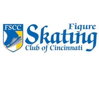 Figure Skating Club of Cincinnati
