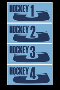 Hockey1-4