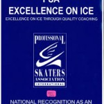 excellence on ice