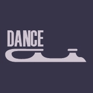 Dance Badge