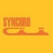Synchro Badge