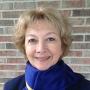Deborah Wyatt